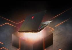 MSI GP75 Leopard មកថ្មីជាមួយនិងបន្ទះឈីប Intel Core i7 ជំនាន់ទី 10 រួមនឹងក្រាហ្វិកកាតជំនាន់ចុងក្រោយ ធានាថាលេងហ្គេមដឹងតែម៉ាអេម!