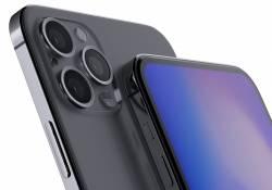 មានការបែកធ្លាយការឌីស្សាញ និងលក្ខណៈសម្បត្តិរបស់ iPhone 12 Pro Max គ្រោងនឹងបង្ហាញវត្តមាននៅថ្ងៃទី 12 ខែតុលានេះ