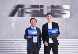 ក្រុមហ៊ុន ASUS បានបង្ហាញនូវផលិតផលថ្មីរបស់ខ្លួនដែលបានបំពាក់ជាមួយនឹង CPU Intel ជំនាន់ទី 11 ដំបូងគេជាទម្រង់ Intel Evo Platform Design