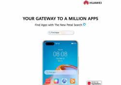 Huawei Petal Search មានគោលដៅក្នុងការប្រកួតប្រជែងជាមួយនឹងក្រុមហ៊ុន Google៖ យោងតាមការបញ្ជាក់របស់ Android Authority