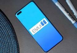 ក្រុមហ៊ុន Huawei និង Honor បានបញ្ចេញនូវ List ស្មាតហ្វូនរបស់ខ្លួន ដែលនឹងទទួលបាននូវការអាប់ដេតទៅកាន់ EMUI 11