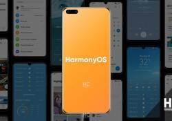 Huawei ដាក់គោលដៅតម្លើងនូវប្រព័ន្ធប្រតិបត្តិការ HarmonyOS នៅលើឧបករណ៍របស់ខ្លួនអោយបានចំនួន 200 លានគ្រឿងនៅក្នុងឆ្នាំ 2021 នេះ
