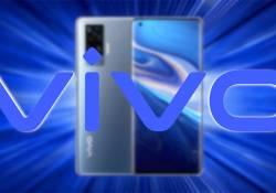 """""""Original Operating System"""" ដែលជាស្បែកមុខថ្មីរបស់ក្រុមហ៊ុន vivo នឹងបង្ហាញខ្លួននៅចុងឆ្នាំនេះ"""