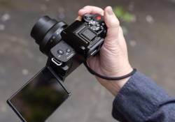 Panasonic LUMIX G100 4K Mirrorless Camera បំពាក់នូវមុខងារថ្មី ជម្រើសដ៏ពិសេសសំរាប់អ្នកធ្វើ Vlog