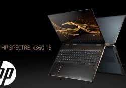 HP យកឈ្នះ Lenovo ក្លាយខ្លួនជាម៉ាកយីហោក្រុមហ៊ុនផលិតកុំព្យូទ័រ Notebook ធំជាងគេបំផុតរបស់ពិភពលោកសម្រាប់ត្រីមាសទី 3 ឆ្នាំ 2020 នេះ
