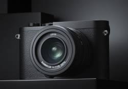 Leica បានបញ្ចេញម៉ាស៊ីនថតរូបស៊េរីថ្មីម៉ូដែល Q2 Monochrome ប្រភេទ Full-Frame របស់ខ្លួន ដែលមានតម្លៃរហូតដល់ទៅ $6,000 ឯណោះ