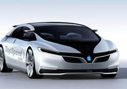 បើតាមការបញ្ជាក់របស់លោក Ming-Chi Kuo ការបង្ហាញវត្តមានរបស់ Apple Car អាចនឹងពន្យារពេលដល់ឆ្នាំ 2028 ឬយូរជាងនេះទៀត