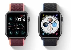 ប្រភពចេញពីកូរ៉េខាងត្បូងបាននិយាយថា នាឡិកា Apple Watch Series 7 អាចធ្វើការវាស់ទៅលើកម្រិតជាតិស្ករនៅក្នុងឈាមបាន