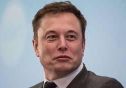 លោក Elon Musk ដែលជាស្ថាបនិករបស់ក្រុមហ៊ុន Tesla បានក្លាយជាបុរសដែលមានជាងគេបំផុតនៅលើភពផែនដីនេះ