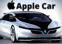 Harsh Kumar បាននិយាយថា ប្រាក់ចំណេញរបស់រថយន្ត Apple Car នឹងឈានដល់ 50 ពាន់លានដុល្លារអាមេរិកនៅត្រឹមឆ្នាំ 2030