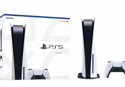 ដោយសារតែកង្វះបន្ទះឈីបបានធ្វើអោយការផ្គត់ផ្គង់ឧបករណ៍ PlayStation 5 មានការខ្វះខាតរហូតដល់ឆមាសទី 2 ឆ្នាំ 2021 នេះ