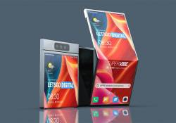 Samsung នឹងផ្តើមដំណើរការសង្វាក់ផលិតកម្មទៅលើបន្ទះអេក្រង់បត់ Foldable Display សម្រាប់ផ្គត់ផ្គង់ក្រុមហ៊ុន Google, OPPO និង Xiaomi ក្នុងពេលឆាប់ៗនេះ