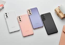 ក្រុមហ៊ុន Samsung បានសន្យាថា ខ្លួននឹងធ្វើការអាប់ដេតរយៈពេល 4 ឆ្នាំទៅលើស្មាតហ្វូនជាច្រើន ដែលបានបង្ហាញខ្លួន ចាប់ពីឆ្នាំ 2019