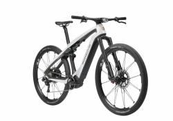 ក្រុមហ៊ុន Porsche បានបញ្ចេញនូវកង់អគ្គិសនី Sport e-bike ដំបូងបំផុតរបស់ខ្លួនចំនួនពីរ ដែលមានតម្លៃរហូតដល់ទៅជាងមួយម៉ឺនដុល្លារ