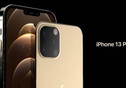 លោក Ming-Chi Kuo និយាយថា iPhone 2022 Series នឹងប្រើសែនស័រកាមេរ៉ាទំហំ 48MP អាចផលិតវីដេអូបានកម្រិតដល់ 8K