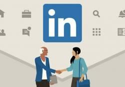 គណនី LinkedIn ចំនួន 827 លានគណនី ត្រូវបានក្រុមហេគឃ័រប្រកាសដាក់លក់នៅក្នុងតម្លៃ $7000!