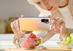 ក្រុមហ៊ុន Xiaomi បាននាំមុខក្រុមហ៊ុន Samsung ក្លាយជាម៉ាកយីហោស្មាតហ្វូនធំជាងគេនៅក្នុងទៅផ្សារប្រទេសអេស្ប៉ាញ