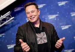 លោក Elon Musk គឺជា CEO ដែលមានប្រាក់ឈ្នួលថ្លៃបំផុតនៅក្នុងឆ្នាំ 2020 នេះបើយោងតាមការបង្ហាញនៅលើ Forbes