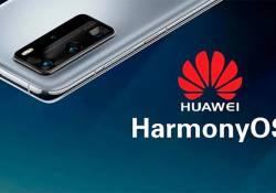 ក្រុមហ៊ុន Huawei មានផែនការបញ្ចប់ទីផ្សារស្មាតហ្វូន Android នៅក្នុងទីផ្សារប្រទេសចិននៅពេលខាងមុខនេះ