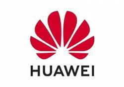 Huawei បានចុះស្លាកសញ្ញាពាណិជ្ជកម្មថ្មីឈ្មោះថា NovaBook និង NovaPad សម្រាប់កុំព្យូទ័រ និងថេប្លេតរបស់ខ្លួននាពេលខាងមុខ