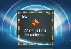 បន្ទះឈីប MediaTek Dimensity 900 5G SoC កម្រិត 6nm នឹងបង្ហាញវត្តមានជាមួយនឹងស្មាតហ្វូនជាច្រើនក្នុងពេលឆាប់ៗនេះហើយ