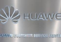 នៅថ្ងៃនេះ មជ្ឈមណ្ឌលសេវាកម្មហួវៃ ប្រកាសផ្តល់ប្រម៉ូសិនពិសេស Huawei Service Carnival សម្រាប់អ្នកនិយមគាំទ្រផលិតផលឆ្លាតវៃរបស់ខ្លួន