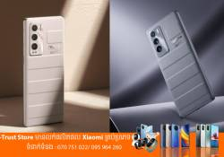 realme GT Master Edition Series បង្ហាញខ្លួនជាផ្លូវការណ៍ហើយ គឺបំពាក់សែនស័រកាមេរ៉ា SONY IMX766 ដែលមានទំហំទៅដល់ 50MP